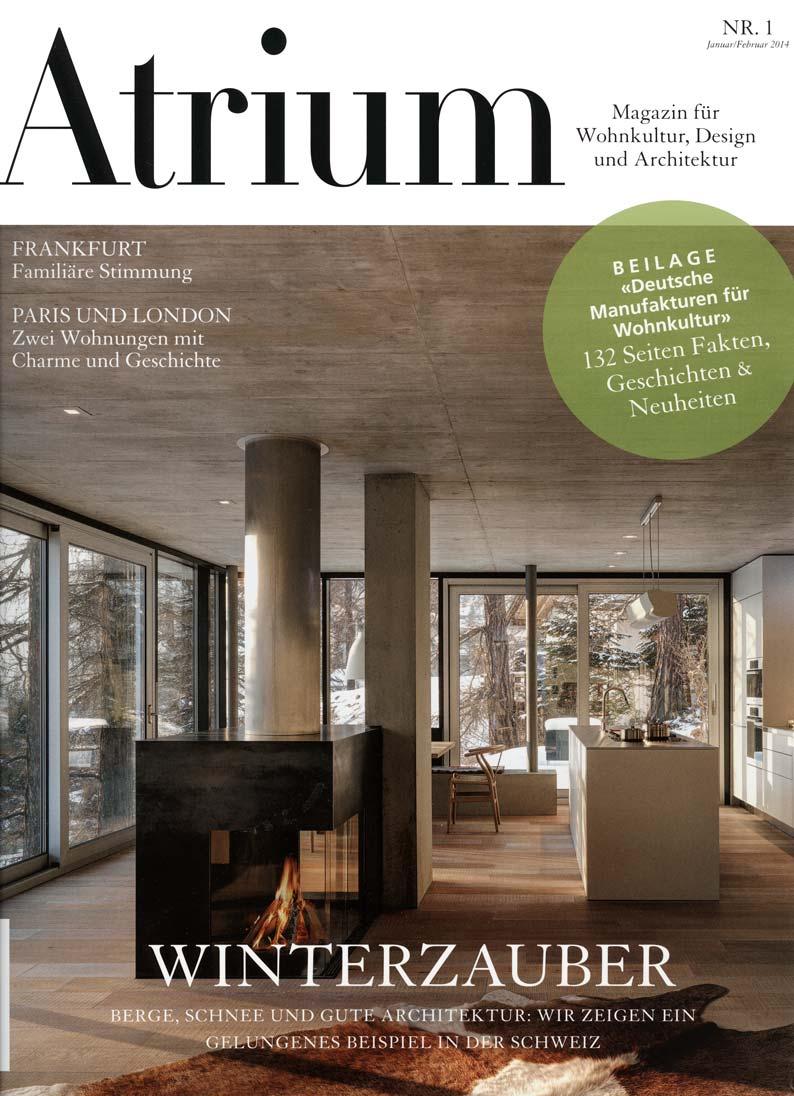 Atrium-Januar-2014