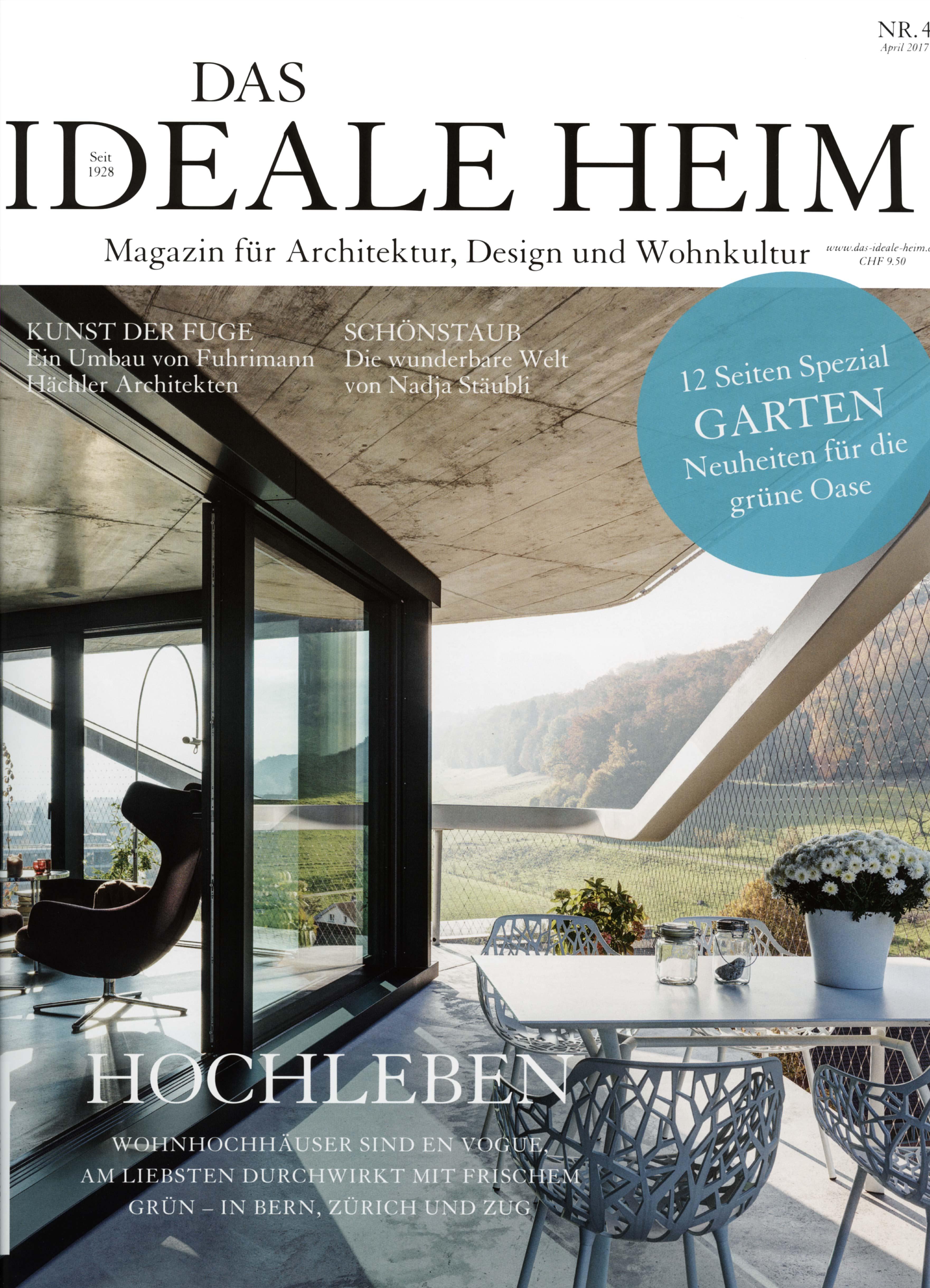 Das-IdealeHeim-4-2017