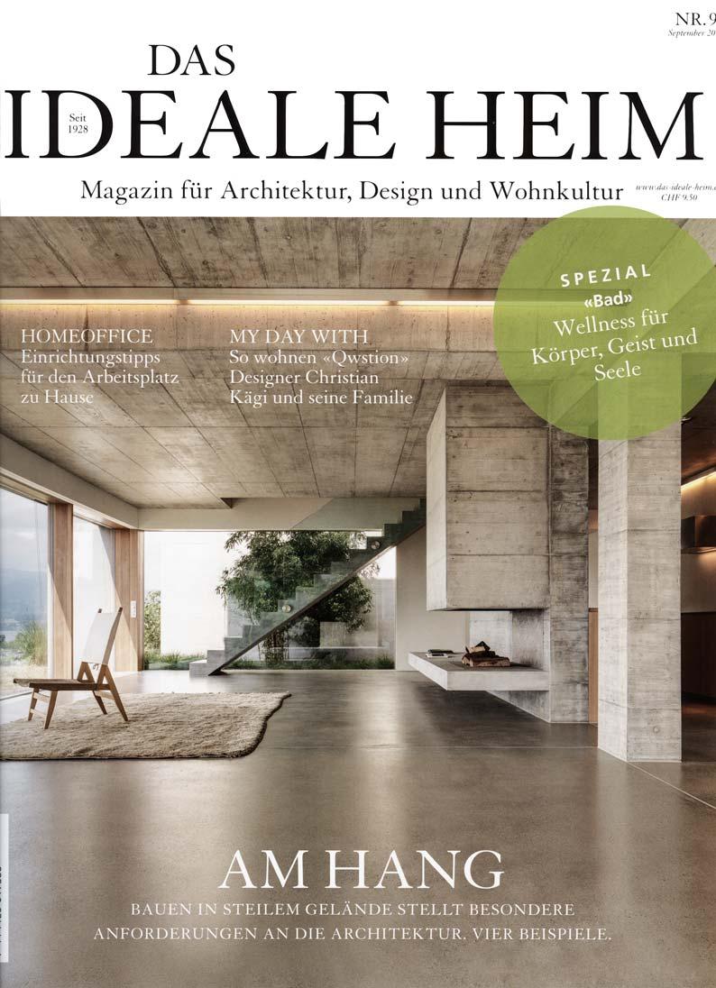 Das-Ideales-Heim-Sept-15