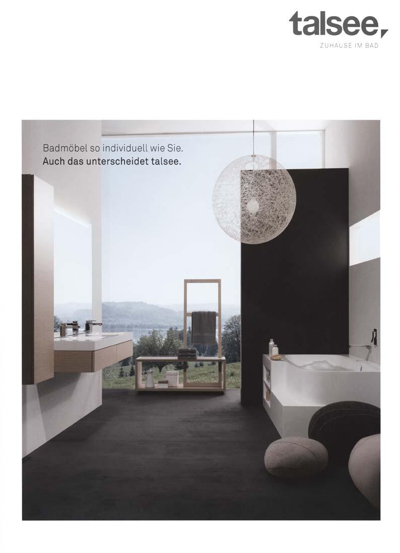 Talsee-Katalog-2011