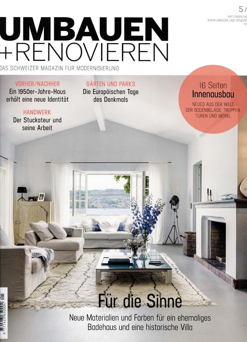 Umbauen+Renovieren5_2016