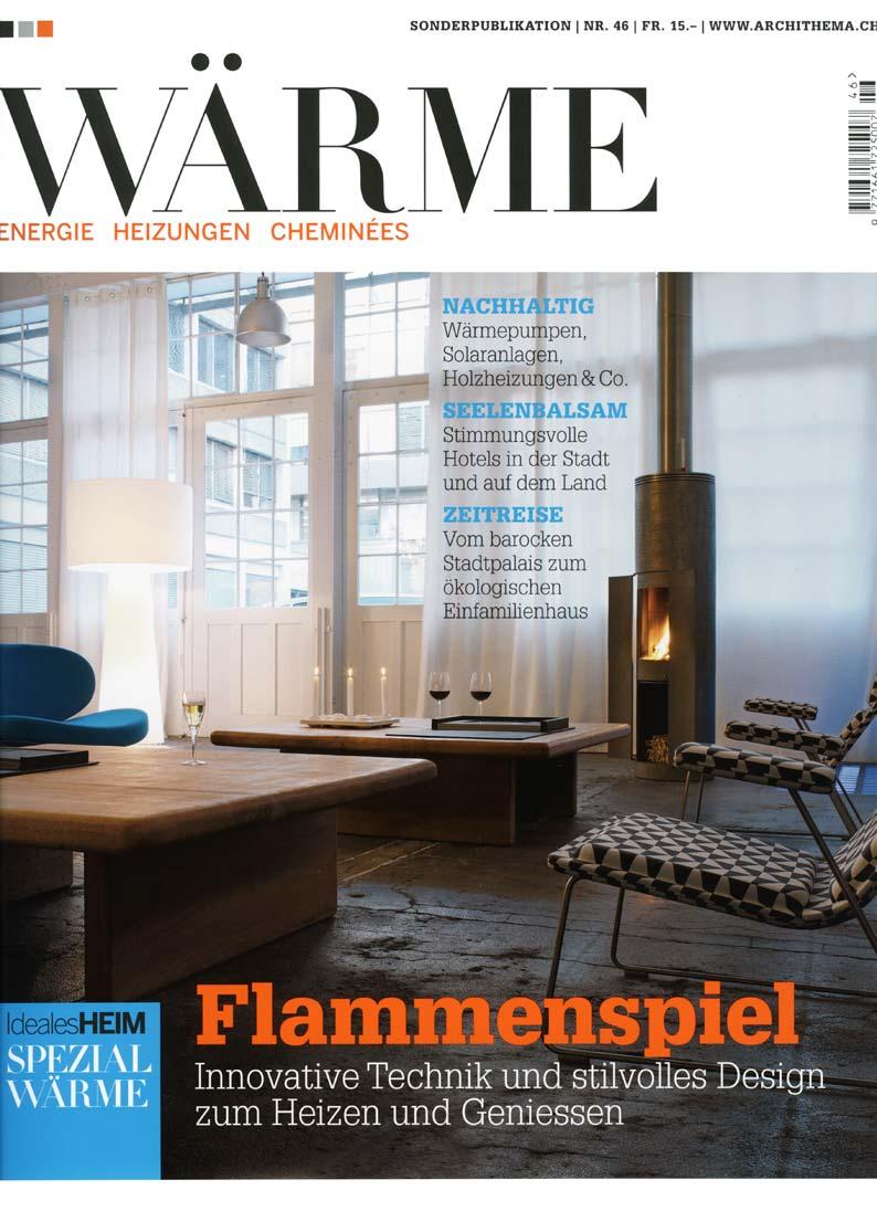 Waerme_Sonderpublikation_46_Neu