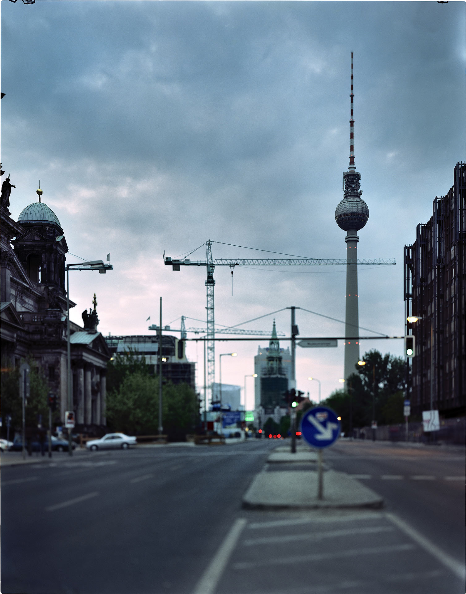 03_Berlin