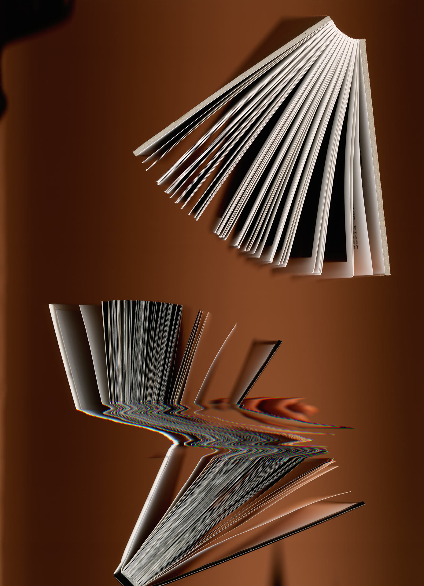 03_Buch-10