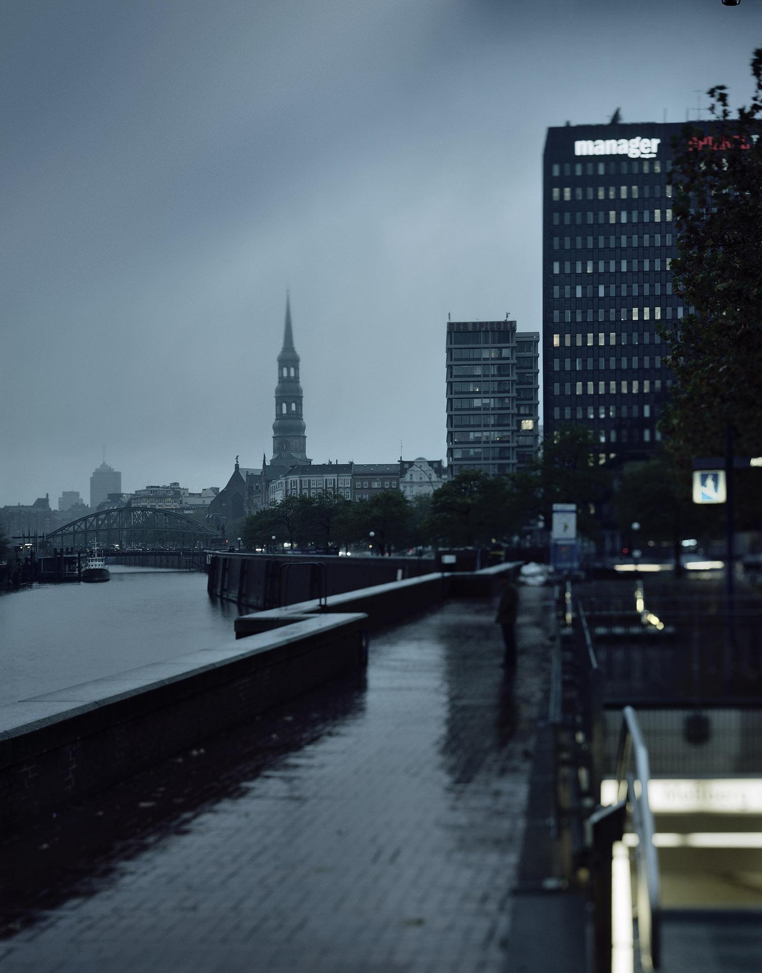 06_Hamburg