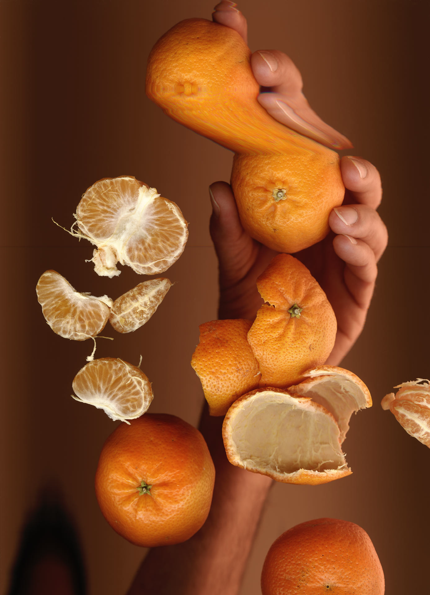 06_Mandarine-08