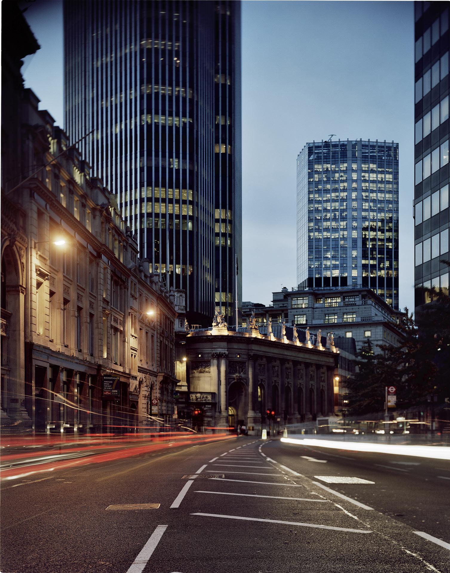 10_London