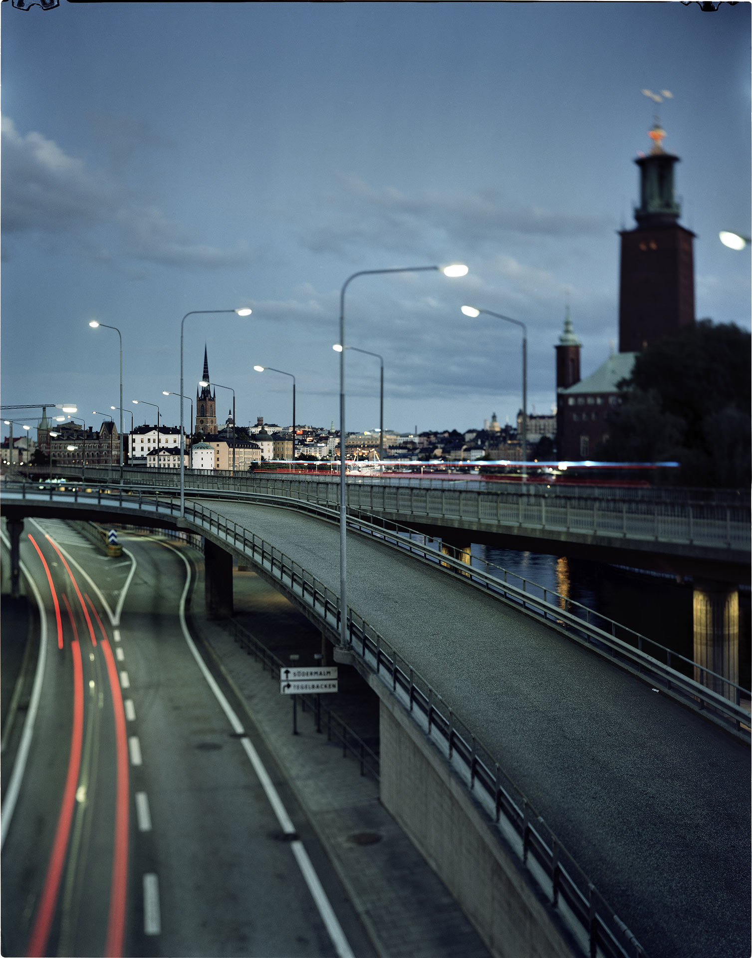 11_Stockholm