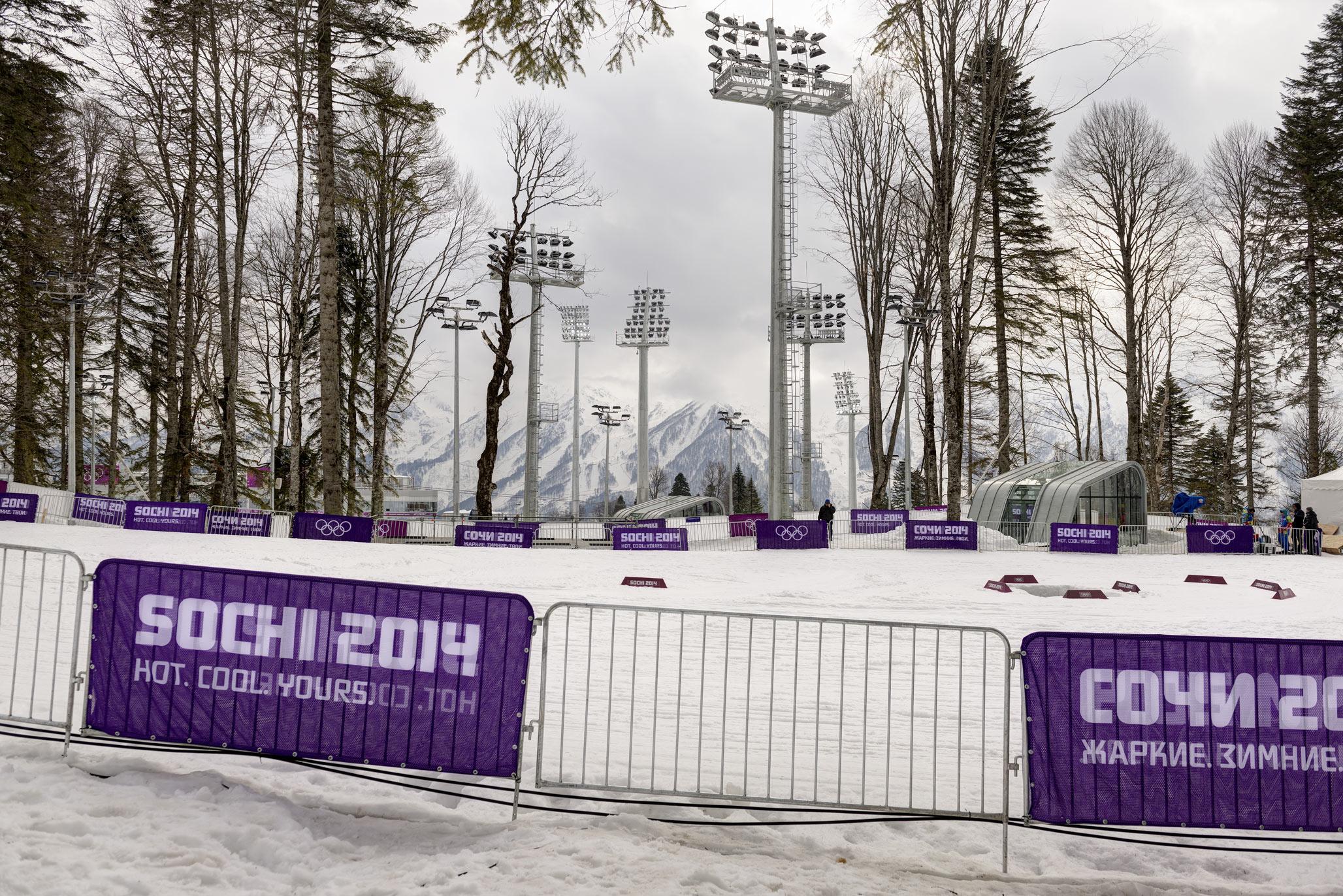 17_Sochi_4089